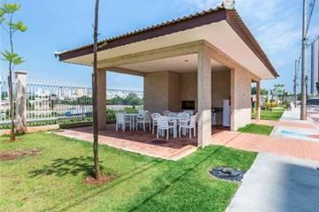 Vista Park Residencial - Jundiaí
